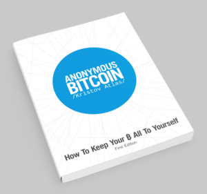 anonymous-bitcoin-cover
